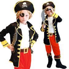 Cool Boy Halloween Costumes Cheap Cool Kids Halloween Costumes Aliexpress