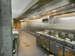 restaurant kitchen floor flooring contractor talk throughout