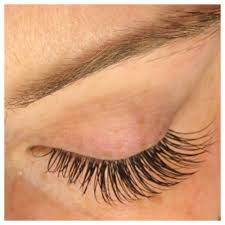 Hair Extensions Everett Wa by Beautiful Lashes By Staci 53 Photos U0026 11 Reviews Skin Care