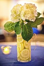 Handmade Centerpieces For Weddings by Best 25 Homemade Centerpieces Ideas On Pinterest Homemade