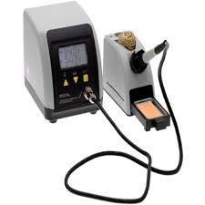 weller 25 watt standard duty soldering iron kit sp25nkus the