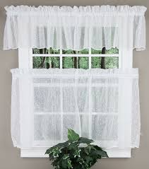 Kitchen Cafe Curtains Cafe Curtains Kitchen Cafe Curtains Tier Curtains U2013 Swags Galore