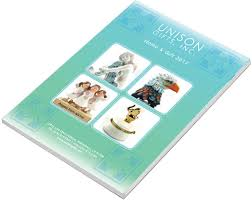 wholesale gifts by unison gifts inc