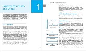 100 fundamentals of fluid mechanics 7th edition solutions