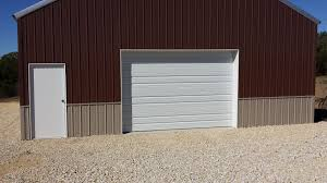 Overhead Doors Dallas by Overhead Doors U0026 Commercial Steel Overhead Doors