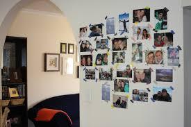 interior design interior design best 25 multiple picture frame