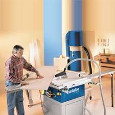 Woodworking Machine Manufacturers In Gujarat by Woodworking Tools In Vadodara Gujarat Carpentry Power Tools