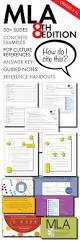 the 25 best mla citation style ideas on pinterest mla mémorial