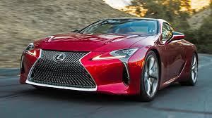 lexus lc f 2018 lexus lc f inerior design 2017 top cars 2018