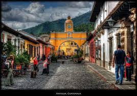 Fabuloso 19 Lugares que tienes que visitar si viajas a Guatemala @UP09