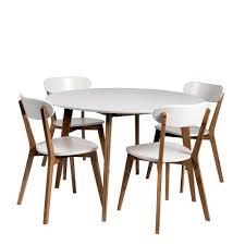 Esszimmertisch Xxl Tisch Und Stühle Als Set Online Kaufen Pharao24