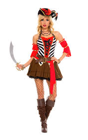 Pirate Woman Halloween Costumes Pirate Costumes Women Pirate Costume Halloween