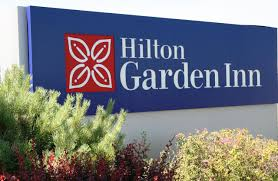 Family Garden Inn Hilton Garden Inn Spokane Airport Airway Heights Wa Booking Com