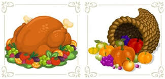 sneak peek cafe world s thanksgiving menu items aol news