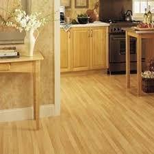 vinyl flooring sheet vinyl flooring sheet ragul decor chennai
