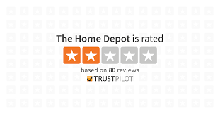 the home depot reviews read customer service reviews of www