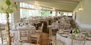 wisconsin wedding venues compare prices for top 288 golf course wedding venues in wisconsin