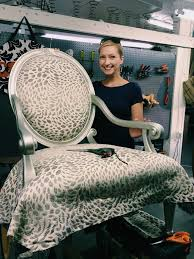 Upholstery For Dummies Perfect Chairs For Upholstery Beginners Diy Ideas Pinterest