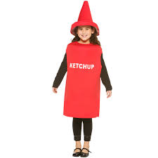 Food Costumes Kids Food And Drink Halloween Costume Ideas by Kids Food Costumes