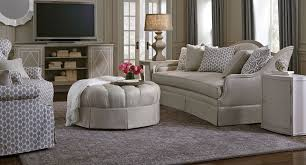 grey living room sets ava grey living room set art furniture furniture cart