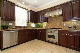 Cabinet Crown Molding Ideas Cabin Remodeling Kitchen Cabinet Crown Molding Adding To Perfect