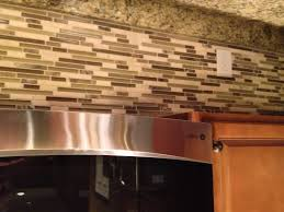 kitchen wonderful kitchen tile backsplash bathroom wall tiles full size of kitchen wonderful kitchen tile backsplash black and white tile backsplash grey backsplash