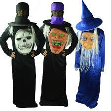 Sin Halloween Costume Compra Gran U0026aacute Scara Calavera Al Por Mayor
