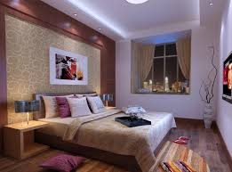 Best Color Combinations For Entrancing Color Combinations Bedroom - Best color combinations for bedrooms