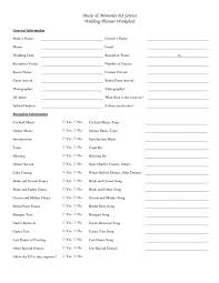wedding reception planner wedding how to plan a wedding how to plan a wedding on a budget