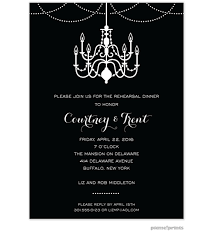 invitation template for birthday with dinner birthday dinner invitation template birthday dinner invitation