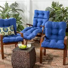 Indoor Chaise Lounge Chairs by Furniture Indoor Chaise Lounge Chairs Toronto Sofa Marvelous