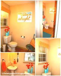 home decor home decorating photo 1136244 fanpop home decor picture home architecture design kitchenagenda com