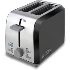 Delonghi Icona 4 Slice Toaster Black Black Toasters Prod 673 18261 Main Png Kitchenaid 2 Slice Black