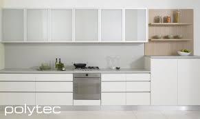 kitchen designers central coast kitchen design central coast kitchens wardrobes