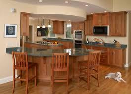 transformation small kitchen design ideas tags small modern