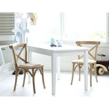 childrens table and 2 chairs wooden child table and chairs kids wooden table and set of 2 chairs