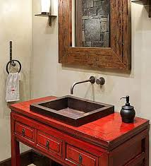 cheap bathroom countertop ideas how to get the look of granite for less