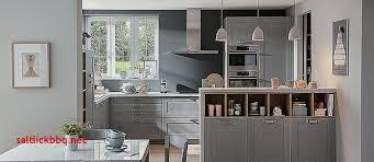 decoration mur cuisine idée déco cuisine avec salle à manger 2018 partagez et inspirez