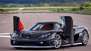 koenigsegg cream koenigsegg car insurance arkwright insurance