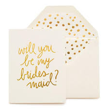 will you be my bridesmaid playful will you be my bridesmaid sugar paper