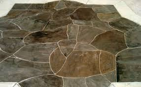 stone cleaning tile cleaning huntington beach costa mesa