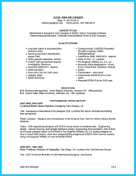 Resume Sample Electrician by Database Administrator Cv Template Graphic Designer Cv Example