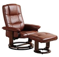 super bowl xlvi celebrated with recliner giveaway sponsored by