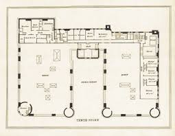 home design shop living quarters floor plans building online