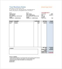 cash invoice sample sales invoice viewing a sales invoice entering and printing a