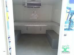 location chambre froide mobile location chambre froide mobile location remorques frigorifiques