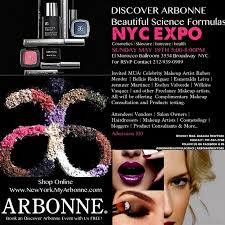 makeup courses nyc 9 best nyc make up seminars discover arbonne images on