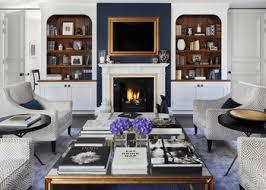 Interior Design Family Room Ideas - living u0026 family room ideas