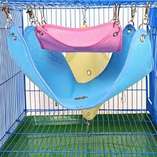 covered hammock bed custom 45 covered hammock bed 19 relaxing