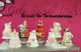 hochzeitstorten k ln torten dekorieren so wird deine torte zum echten meisterwerk